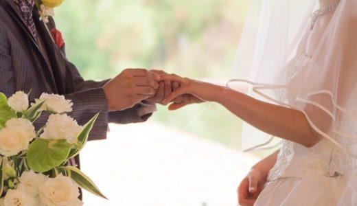疲れすぎてた私・・モニタリングの山Pに癒され結婚式に感動