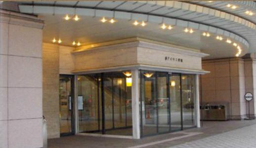 名古屋で駐車場無料のホテルはどこ?私のお気に入りは「アイリス愛知」