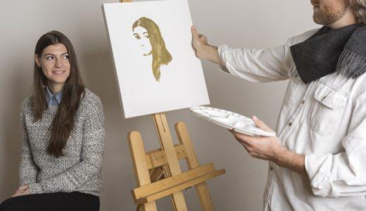 【2020】似顔絵やアバターを無料で作成できるジェネレーター20選